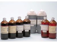 Newヘマトキシリン タイプM,C,G ピュアエオシン
